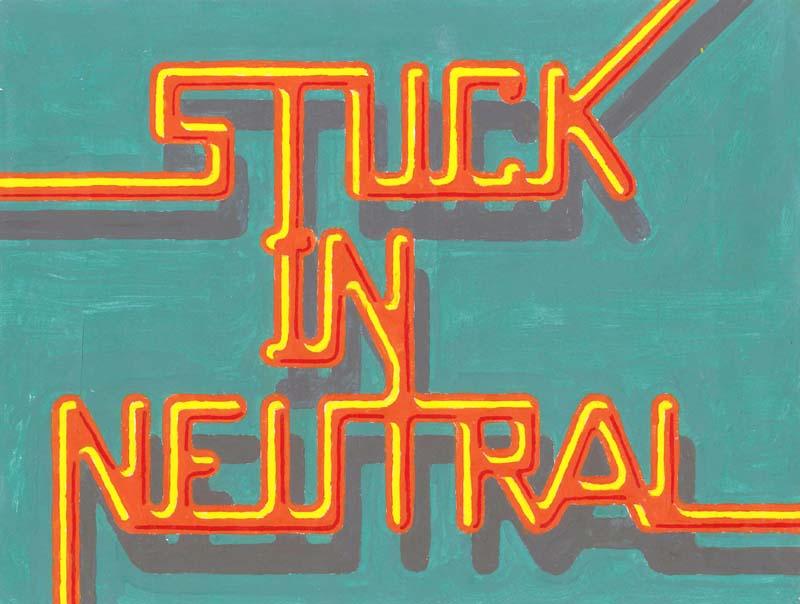 Karl Rehn Music Stuck In Neutral Mp3s